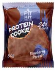 Choco Protein Cookie