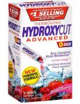 Hydroxycut Advanced Powder