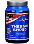 Thermo Shred