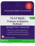 Probiotic Acidophilus BioBeads 2 billion